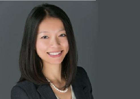 CORA Board Hana Ma