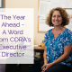 The Year Ahead – A Word from the Executive Director