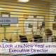 A Look at the New Year with CORA's Executive Director