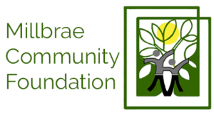 Millbrae Community Foundation