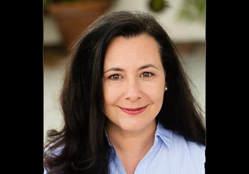 CORA Board Member Jill Morris