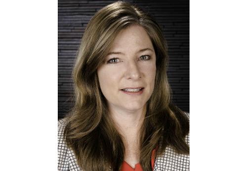 Board Member Kate Duggan
