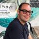 Why I Serve – Kevin Imboden